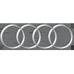 Audi Bad Credit Car Deals