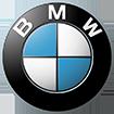 BMW Bad Credit Car Deals