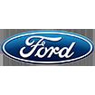 ford-logo Bad Credit Car Deals