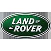 Land Rover Bad Credit Car Deals