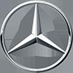 Mercedes Bad Credit Car Deals