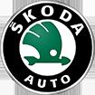 Skoda Bad Credit Car Deals
