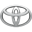 Toyota Bad Credit Car Deals