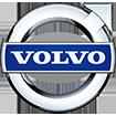 Volvo Bad Credit Car Deals
