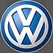 VW Bad Credit Car Deals